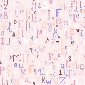alphabeth-04