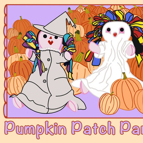 PumpkinPatchParty-Purple-Embroidery 18x21