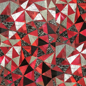 Ruby Shards