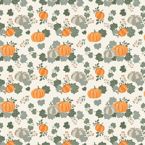 autumn patterns-08