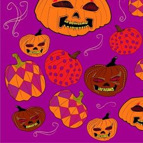 Pump_On_Pumpkins