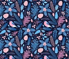 winter flora_8