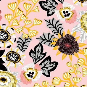 18270-240-BLUSH-FLOWERS-PATTERN-sfw