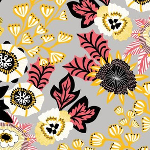 18270-220-BLUSH-FLOWERS-PATTERN-sfw