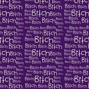purplebitch