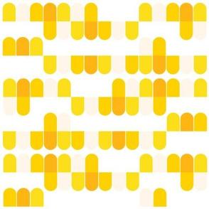 Bert Yellow
