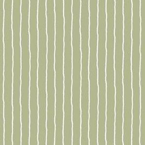 Swirled Stripes olive ©Julee Wood