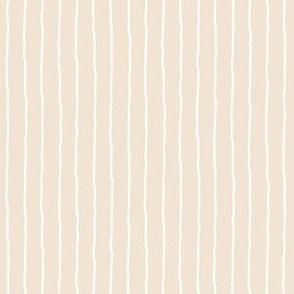 Swirled Stripes sand ©Julee Wood