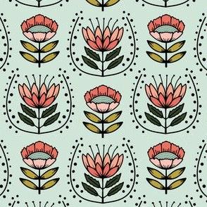 swatch_folk_flower_single_blue_pink