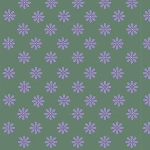 flowerpetalsogreen