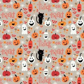 Halloween_Pencils2