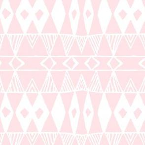 Narya pink
