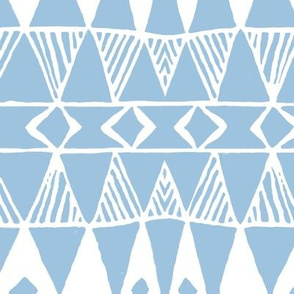 Narya blue