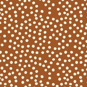 Spiced cream polka-01