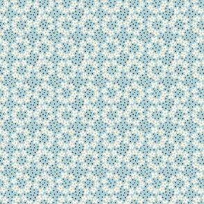 Ring_of_Flowers_blue