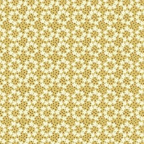 Ring_of_Flowers_gold