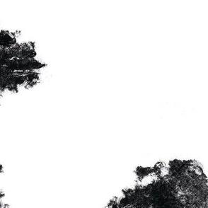 Seamless_pattern_black_palms_1