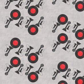 Old_technology_spoonflower2_1_8_2012