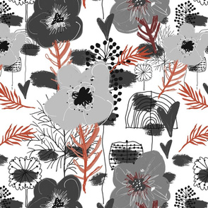 Winterflora_collection_flowers