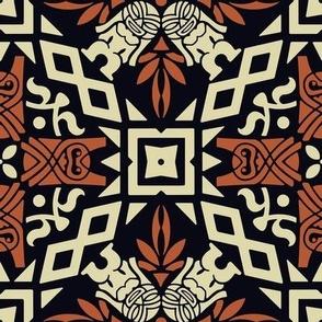 Kaleidoscope Tikis 1b