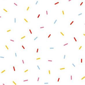 Sprinks