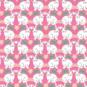 Woodland Bunnies-5