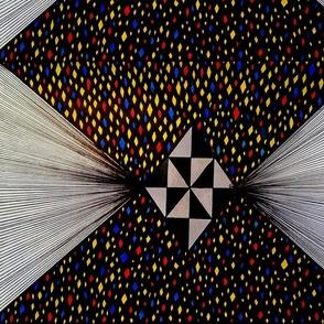 Abstract Pulsar