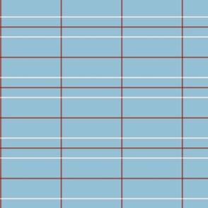 Demon-Slaying Zenitsu Sleeve White Triangles on Yellow Orange Gradient Ombre Border Print