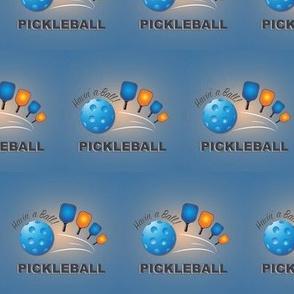 Havin' a Ball_oj_n_Blu_Home_Base