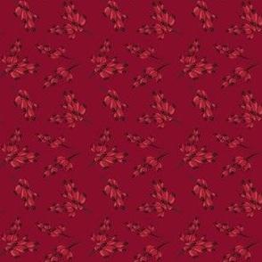 rose hip pink