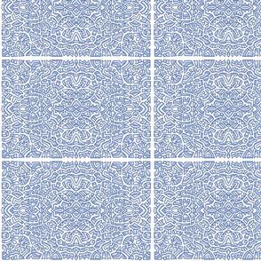 201910 Blue doodle  horiz 7 by 10.5