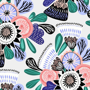 BILLABONG-FLOWERS-PATTERN-1-SF