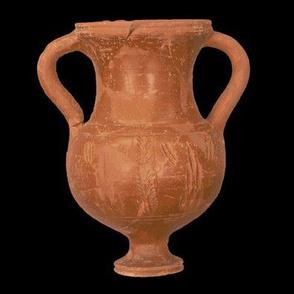Bea's Vase