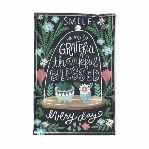 FAP_Grateful