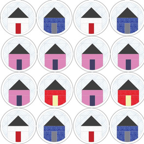 Wearable_houses