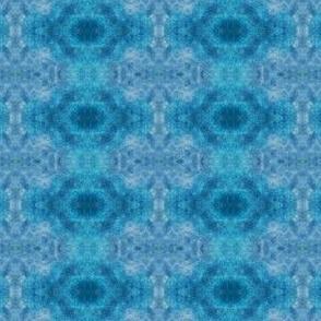 WAC _29 blue water