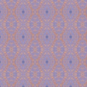 WAC _27 Lavender