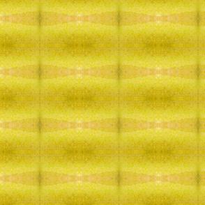 WAC _4 Yellow