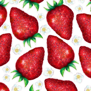 LHStrawberries