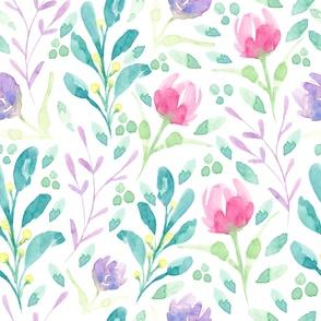 Dainty Florals-01