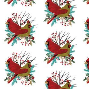 Cardinal_Branches