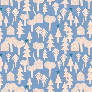 trees_blue