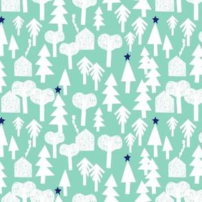 trees_mint