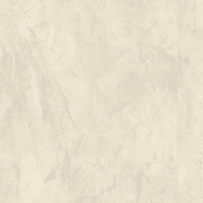 19-13b Cream Ivory Gray Grey Neutral Blender