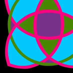 Nucleus CivilWarMod2