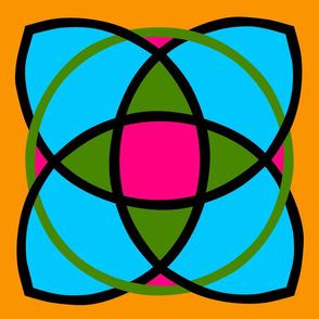 Nucleus CivilWarMod4