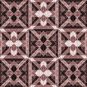 geometric wonder