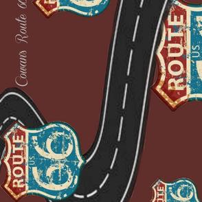 bent_line_designs's letterquilt-ed-ed-ed