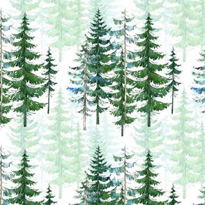 fabric pattern white