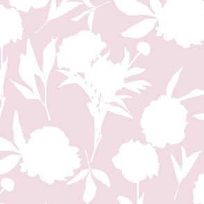 lisa-argyropoulos-peony-silhouettes-soft-pink
